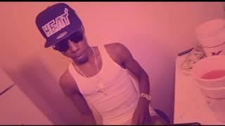 Download Speaker Knockerz - Dap You Up Shot By @LoudVisuals Video