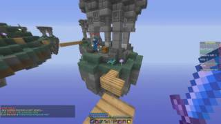 Download Hypixel - HOW TO WIN IN SKYWARS (Tips and Tricks) Video