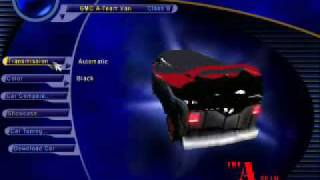 Download Need For Speed 3 Hot Pursuit Car MODS Video