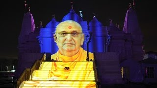 Download Diwali & Annakut Celebration 2016, Chicago, IL Video