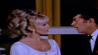 Download Things Nancy Sinatra & Dean Martin (Dino Crocetti) 1967 Bobby Darin (Walden Robert Cassotto) 1962 Video