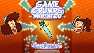 Download THE ZOMBREX || Fanimation (with Arin & Dan from GameGrumps) Video
