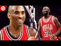 Download What If Kobe Bryant Was Traded To The Chicago Bulls? Video
