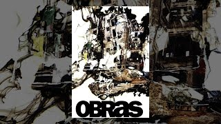 Download Obras Video