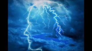 Download 4 Super Powers of the Highly Empathic Video