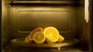 Download Mettete un limone nel forno: il risultato vi sorprenderà Video