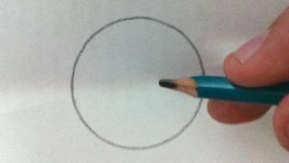 Download TRUCO: Dibuja un Círculo PERFECTO! Video