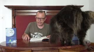 Download Zonko liest | Furios Carl - King of Gips Video