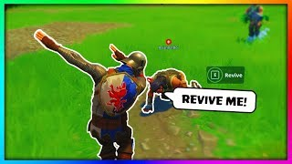 Download 5 Ways To Get BANNED in Fortnite: Battle Royale Video