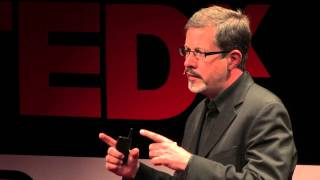Download Regenerating Neighborhoods with Cultural Heritage: Jeffrey Morgan at TEDxDesMoines City 2.0 Video