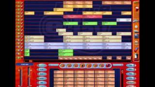 DANCE EJAY 2 MIX Free Download Video MP4 3GP M4A - TubeID Co