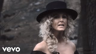 Download Little Big Town - When Someone Stops Loving You Video