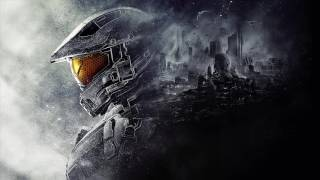 Download 1 Hour of Epic Halo Music Video