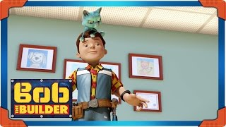Download Bob the Builder US: Cats and Dogs Video