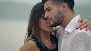 Download PAKITO & ELISA - Kizomba Video