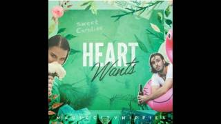 Download Magic City Hippies / Heart Wants Video