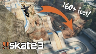 Download EPIC SKATE 3 CHALLENGES! Video