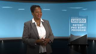 Download Volunteer Attorney: Patent Pro Bono Program Video
