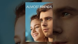 Download Almost Friends Video
