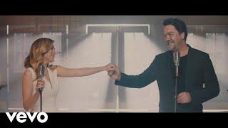 Download Ayla Çelik - Bağdat (Beyazıt Öztürk Düet Versiyon) Video