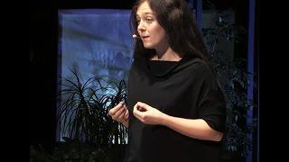 Download Jak w jedną noc znaleźć sens życia i pójść swoją drogą   Natalia Bażowska   TEDxKatowice Video