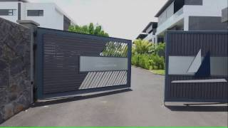 Download LATITUDE Luxury apartments - MAURITIUS Video