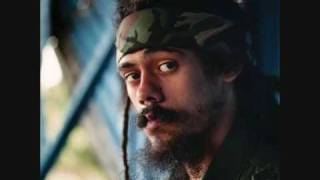 Download Damian Marley - Welcome To Jamrock Video