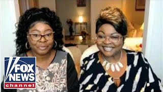 Download Diamond and Silk: Strzok should have left Hill in handcuffs Video