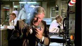 Download Airplane Classic Scenes Video