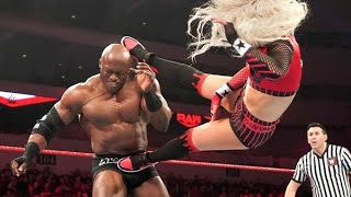 Download Ups & Downs From WWE RAW (Jan 20) Video