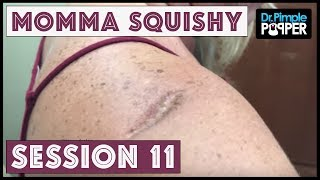 Download Momma Squishy! Session 11!! Give her some LOVE! Video