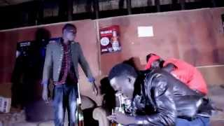 Download Tam Jonyi Nono by Labert Dickson Official Video Video
