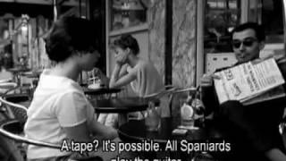 Download Godard in Paris nous appartient Video