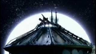 Download Space Mountain - Disneyland Paris Advert Video