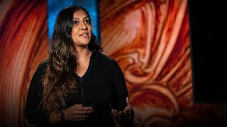 Download How we're honoring people overlooked by history | Amy Padnani Video