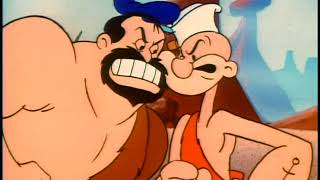 Download All-New Popeye: Episode 6 (Full Episode) Video