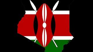 Download دول و معالم / بماذا تشتهر كينيا / #62 Video