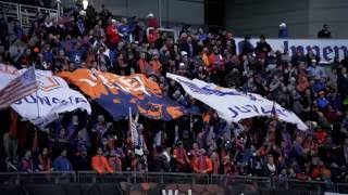 Download FC Cincinnati Hype Video 2 Video