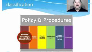 Download 4.2.2 The Records Management Lifecycle Video