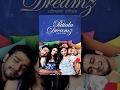 Download Patiala Dreamz | Full movie | Sarwar Ahuja - Madalsa Sharma | Latest Punjabi Movie 2017 Video