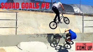 Download BMX- THE CRAZIEST THING I'VE EVER SEEN Video