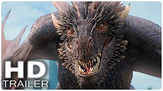 Download GAME OF THRONES: ″Season 7″ Trailer 2 (Extended) 2017 Video