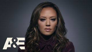 Download Criticism from the Church of Scientology | Leah Remini: Scientology and the Aftermath | A&E Video