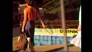 Download Brisbane 1980's Video