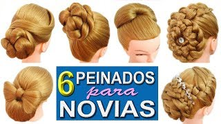 50 Amazing Hairstyles For Long 2018 Peinados Faciles Y Rapidos