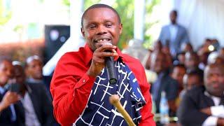 Download 🤣 PAPA SAVA YASEKEJE ABANTU cyane Mubukwe // (Aline & Faziri) #iwacufilmz #seburikoko Video