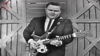 Download Roy Clark - 12th Street Rag Video