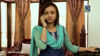 Download Unforseen Enemy - Episode 333 - 24th January 2014 Video