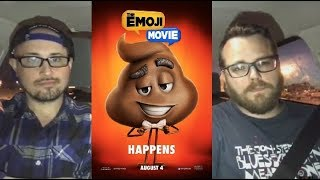Download Midnight Screenings - The Emoji Movie Video