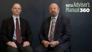 Download NAFSA Adviser's Manual 360 Video